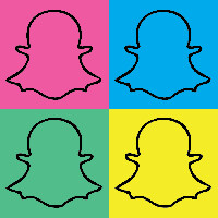 Snapchat's Spiegel meets with Saudi Prince Alwaleed, seeking funding for the messaging app