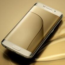 Samsung breaks R&D spending records, invests $14 billion in new tech