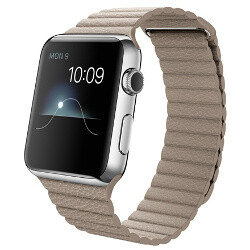 Apple Watch first impressions round-up