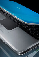 Nokia announces the Booklet 3G´s specifications and price