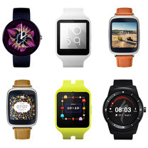 Next Android Wear update may enable Wi-Fi support and make apps easy to access
