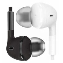 HTC Pro stereo headset leaks in black and white