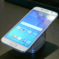 Samsung could move 46 million Galaxy S6 units this year
