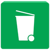 How to get a Recycle Bin on your Android smartphone (no, seriously!)