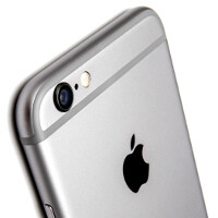 The next Apple iPhone expected to bask in huge demand, component production to begin soon?
