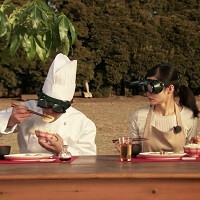 NTT DoCoMo launches LTE-Advanced in Japan, fast enough to cook your dinner at 225mbps