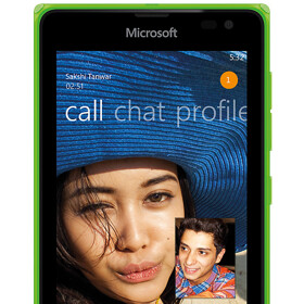 Microsoft lets you trade in your old Asha phone for a new Lumia 435 in India