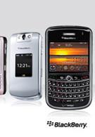 Verizon initiates a BlackBerry BOGO promotion