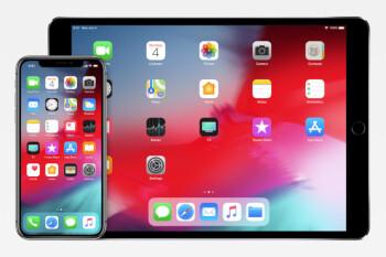 Best iPhone apps (2018)