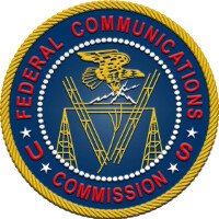400 page FCC document details rules on net neutrality