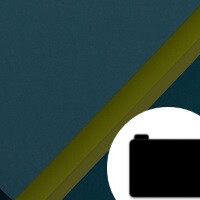How to add custom swipe shortcuts to your Android Lollipop lockscreen