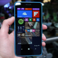 Microsoft Lumia 640 to launch in Hungary before the end of this month?
