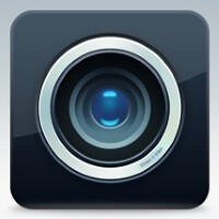 How to simulate a front camera flash on your iPhone, iPad, or iPod Touch [jailbreak]