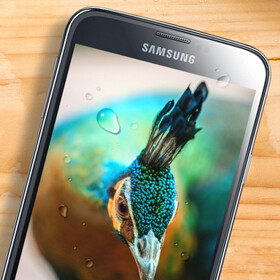 Samsung Galaxy S5 Plus gets updated to Android Lollipop
