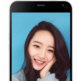 Meizu's octa-core M1 Note will be available globally, possibly for around $200