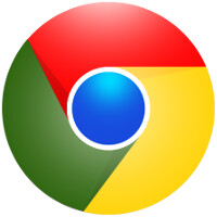 Chrome for Android banner makes it easier to add a web app to your