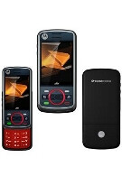 Motorola Debut i856 now available on Boost Mobile