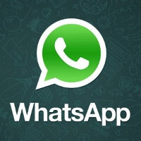 Screenshots leak testing of WhatsApp Voice Calls for the Apple iPhone