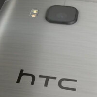 New promo videos for HTC One M9 reveal the features on the new flagship