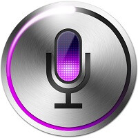 Does Apple's digital assistant Siri have mood swings?