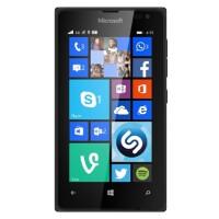 Microsoft Lumia 435 launches in Ireland