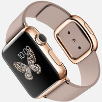 The Apple Watch, the latest LG G4 leaks, and the Android 5.1 update: weekly news round-up