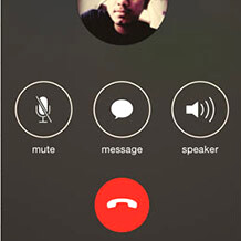 How to enable WhatsApp voice calling on your iPhone