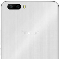 Huawei Honor 6 Plus to launch in India on March 24 as a Flipkart exclusive