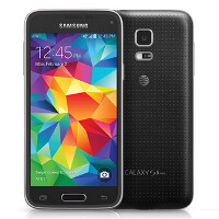 Samsung Galaxy S5 mini coming to AT&T on March 20th