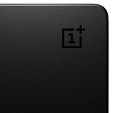OnePlus' affordable Power Bank launches tomorrow