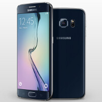 Canadian carriers accepting pre-orders for the Samsung Galaxy S6 and Galaxy S6 edge