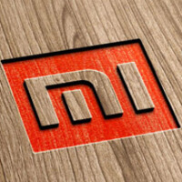 """Xiaomi partners with Li-Ning to produce """"smart"""" running shoes?"""