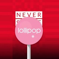 OnePlus One to get Lollipop update by the end of March, owners get to choose between Oxygen and Cyanogen