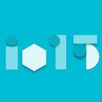 Register now for a chance to buy a ticket to Google I/O 2015