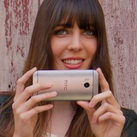 Buyers of HTC One M9 (and other HTC handsets) to get free repairs for 1 year
