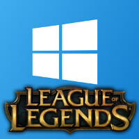League of Legends is coming to Windows 10 courtesy of a Microsoft-Tencent collaboration