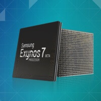 Samsung turns to designing custom CPU cores for its Exynos mobile chipsets