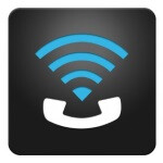 Wanna Have Free Calls Check Out These 5 Sweet Wi Fi Calling Apps For Android Ios Phonearena
