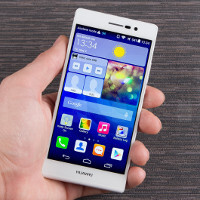 Huawei invites go out for April 15 event in London; Huawei P8 expected to be unveiled