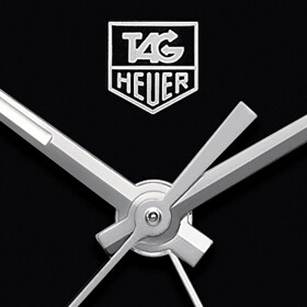 First TAG Heuer smartwatch to be announced tomorrow, will compete with the Apple Watch