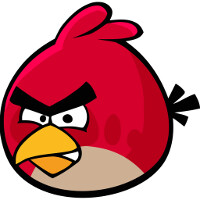 Angry Birds have their wings clipped; Rovio says its operating profits dropped 73% last year