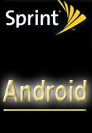 Sprint developer site 'announces' the HTC Hero