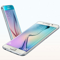 7 Samsung Galaxy S6 and S6 edge features you can get on other smartphones