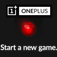 OnePlus teases new