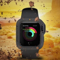 Apple Watch accessories are already out of control! Here are 10 of them for an early appetizer