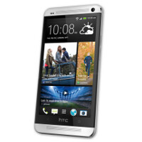 No Android 5.1 for the HTC One (M7) except for the Google Play edition