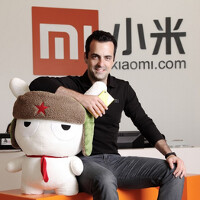 Barra: Xiaomi welcomes Microsoft and its experimental program, but we are not partners with them