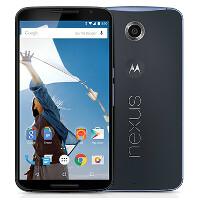 Nexus 6 finally makes it to Verizon stores