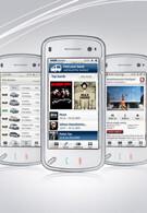 Nokia World 2009 - Ovi SDK to make app development much easier
