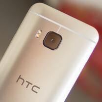 HTC One M9 vs iPhone 6 Plus, Samsung Galaxy Note 4, Galaxy S5, Nexus 6, Lumia 930 blind camera comparison: vote here